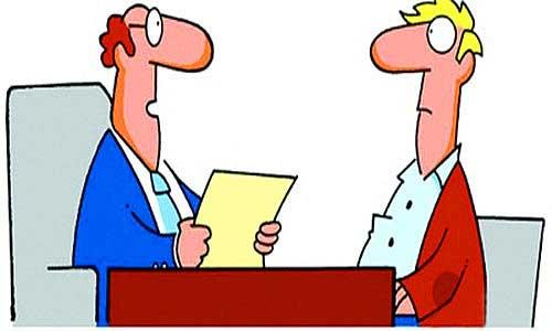 <b>企业裁减人员的限制和义务有哪些?</b>